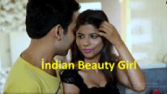 İndian Beauty Girl Hint Erotik Filmi izle
