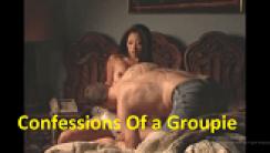 Confessions Of a Groupie Japon Erotik Filmi izle