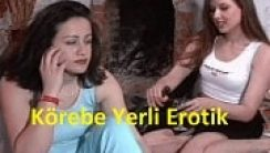 Körebe Yerli Erotik Filmi izle