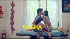 Nasha Hint Erotik Filmi izle