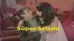 Süper Selami Yeşilçam Erotik Filmi izle