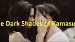 The Dark Shades of Kamasutra Hint Erotik Filmi izle