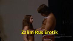 Zalim Rus Erotik Filmi izle