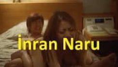İnran Naru Japon Erotik Filmi izle