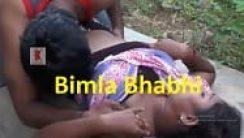 Bimla Bhabhi Hint Erotik Filmi izle