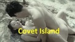 Covet Island Japon Erotik Filmi izle