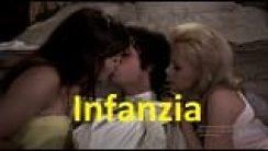Infanzia Latin Erotik Filmi izle