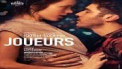 Joueurs Fransız Erotik Filmi izle