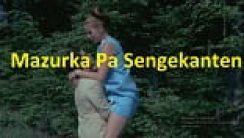 Mazurka Pa Sengekanten Alman Erotik Filmi izle