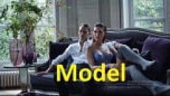 Model Rus Erotik Filmi izle