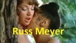 Russ Meyer Konulu Erotik Filmi izle