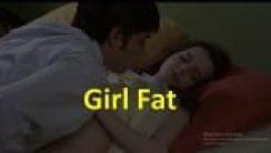 Girl Fat Fransız Erotik Filmi izle