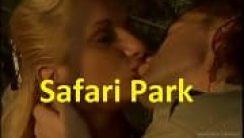 Safari Park Rus Erotik Filmi izle