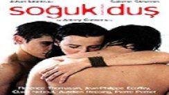 Douches Froides Fransız Erotik Filmi izle