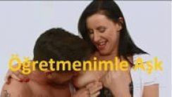 Öğretmenimle Aşk Erotik Filmi izle