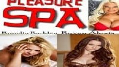 Pleasure Spa Erotik Film izle
