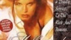 Lady in Waiting Latin Erotik Filmi izle