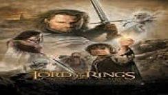 Yüzüklerin Efendisi 3 Kralın Dönüşü izle
