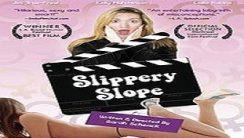 Slippery Slope Erotik Film izle