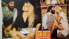 Sarı Bela Erotik Film izle