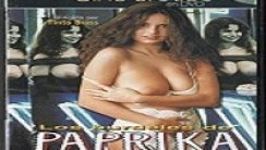 Paprika Tinto Brass Erotik Film izle