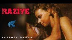 Raziye Erotik Film izle