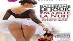Ballerina By Day Escort By Night Erotik Film izle