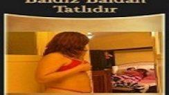 Baldız Baldan Tatlıdır Erotik Film izle