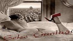 Sex Günlüğüm Erotik Film izle