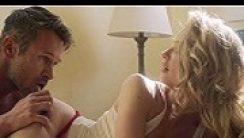 Girl Sexy Erotik Film izle