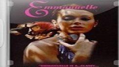 Emmanuella 1 Erotik Film izle