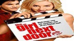 Komşu Kızı Erotik Film izle