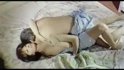 Günahsızlar Erotik Film izle