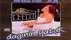 Dağınık Yatak Erotik Film izle