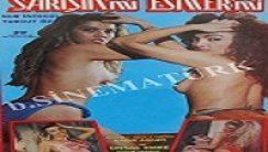 Sarışın mı Esmer mi Erotik Film izle
