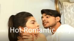 Hot Romantic sexy Erotik Film izle