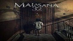Malasaña 32 Türkçe Altyazılı izle