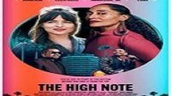 The High Note Türkçe Altyazılı izle