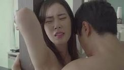 Seo Won – Sex in Salon 2 Erotik Film izle