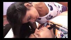 Beautiful hot indian teen Erotik Film izle