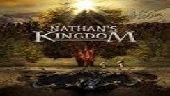Nathan's Kingdom Türkçe Altyazılı izle
