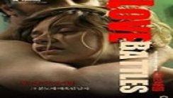 Güreş ve Aşk Erotik Film izle