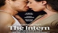 The Intern – A Summer of Lust Erotik Film izle