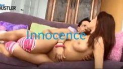 Innocence Erotik Film izle