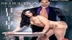 Impulses Pulsions Erotik Film izle