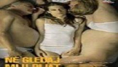Tabağımın Lezzeti Erotik Film izle
