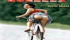 Lola – Monella Erotik Film izle