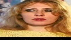 Mahallenin Dilberi Yerli Erotik Film izle