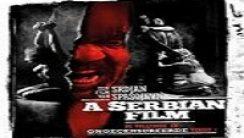 Bir Sırp Filmi Erotik Türkçe Altyazılı Film izle