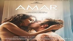 Amar Erotik Türkçe Altyazılı izle